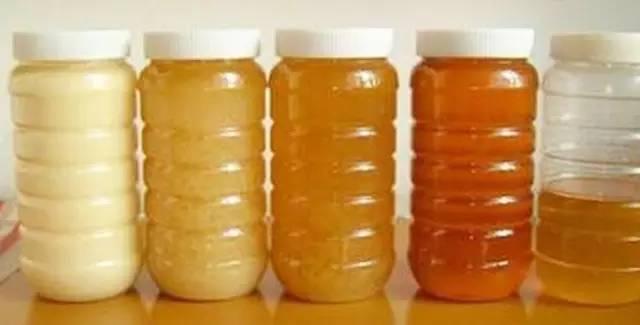 土蜂蜜应该怎么保存?正确的蜂蜜保存小妙招!